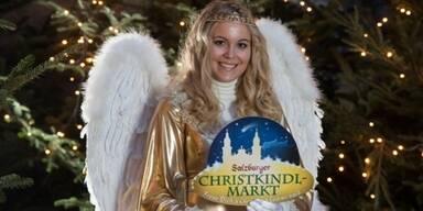 Kopie von Salzburger Christkindlmarkt