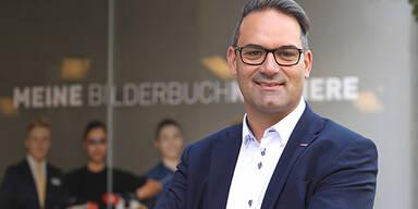 ''Katastrophe'': Tiroler Wirtschaftskammer-Präsident wettert gegen Lockdown