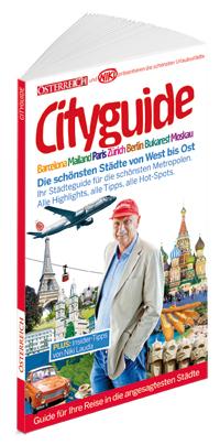 CityGuide2010_klein.2.jpg