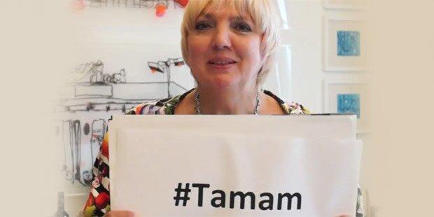 Grünen-Video sorgt vor Türkei-Wahl für Wirbel