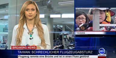 NEWS TV: Pegida-Chef tritt zurück
