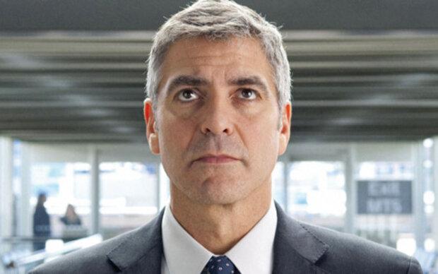 George Clooney will niemals Vater werden