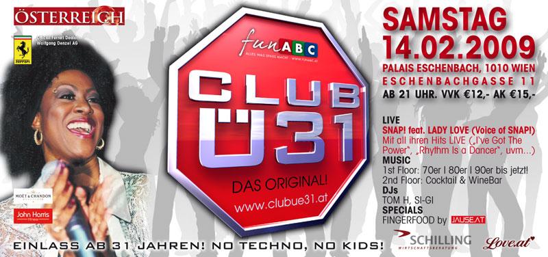 ClubUE31_140209-1