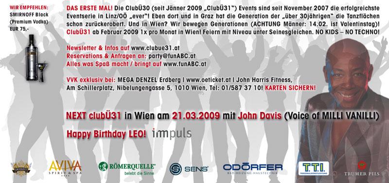 ClubUE31_140209-2