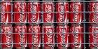 Anschuldigungen haltlos?: Aus diesem Grund verklagen Pastoren Coca Cola