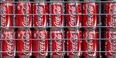Aus diesem Grund verklagen Pastoren Coca Cola