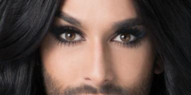 Conchita geht auf Homo-Kreuzfahrt
