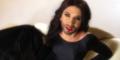 Conchita Wurst präsentiert Songcontest-Song