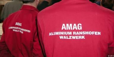 Constantia Packaging will AMAG-Anteile verkaufen