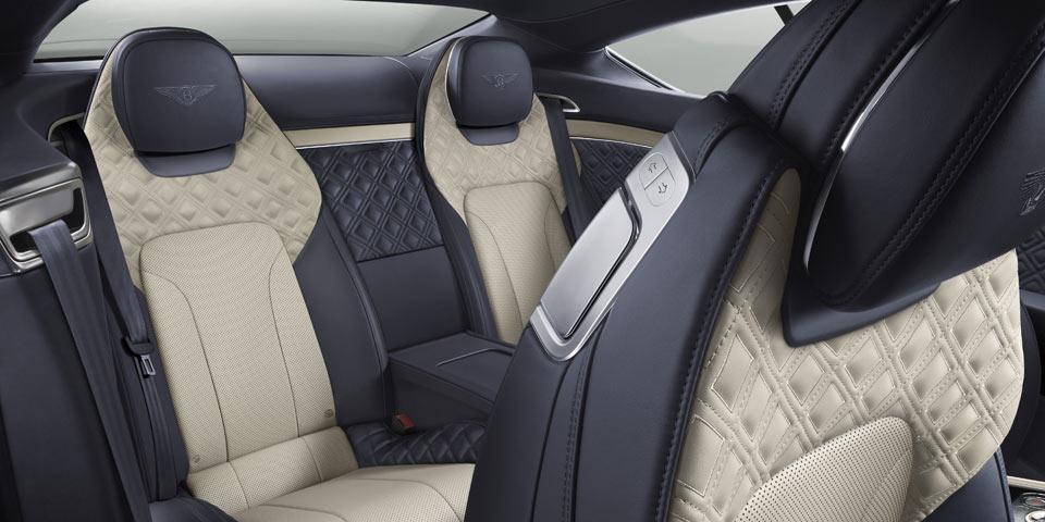 Continental-GT-2018-bentle.jpg
