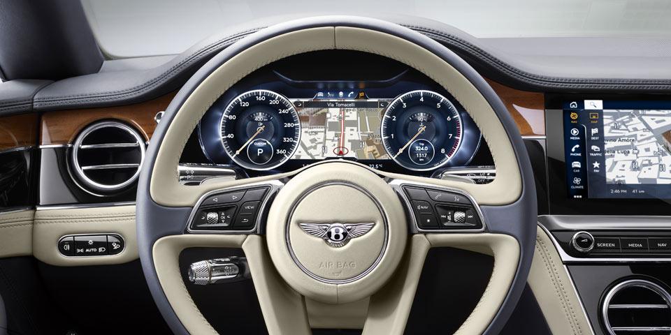 Continental-GT-2018-bentle4.jpg
