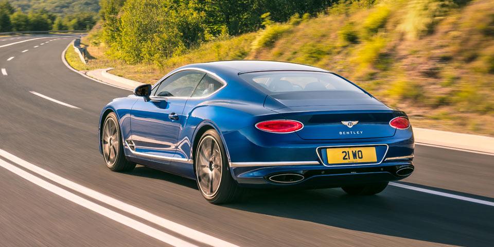 Continental-GT-2018-bentle6.jpg