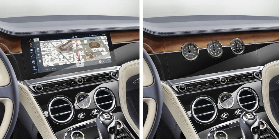 Continental-GT-2018-bentley.jpg