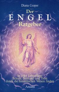 Cooper_Engel-Ratgeber