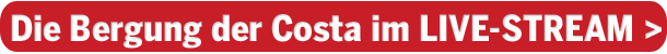 Costa_Bergung_LIVE1.png