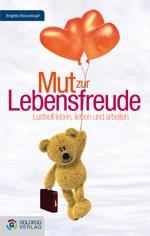 Cover-Mut-zur-Lebensfreude-.jpg