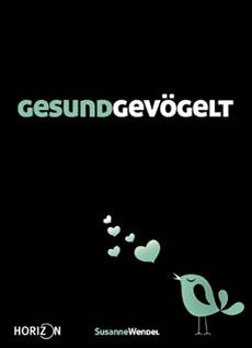 Cover-Susanne-Wendel-Gesund.jpg