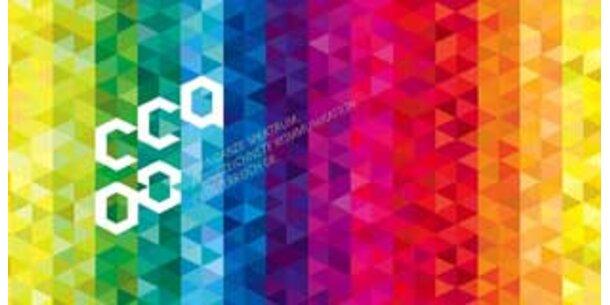 30. CCA-Annual erschienen