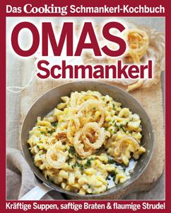 Omas Schmankerl