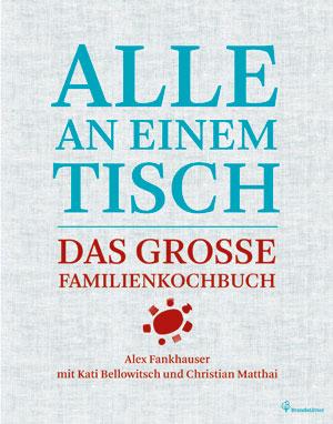 Cover_Alle-an-einem-Tisch_F.jpg