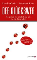 Cover_Christ_Fenn_Glueckswe