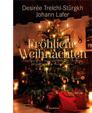 Cover_Froehliche-Weihnachte.jpg