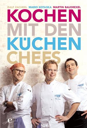 Cover_Küchenchefs_300dpi.jpg
