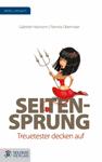 Cover_Seitensprung_Goldegg-.jpg