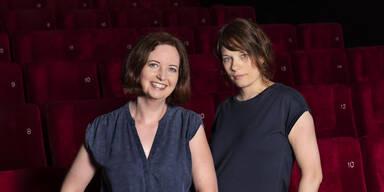 Linzer Crossing Europe Festival wird künftig von zwei Frauen geleitet