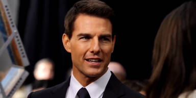 """Mission: Impossible 5"": Kinostart im Juli"