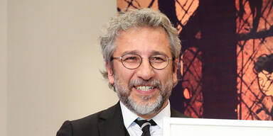 Alternativer Nobelpreis geht an türkische Zeitung