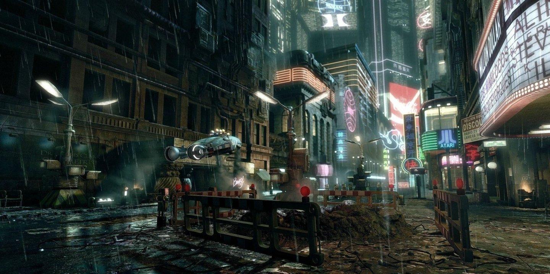 Cyberpunk pic1.jpg