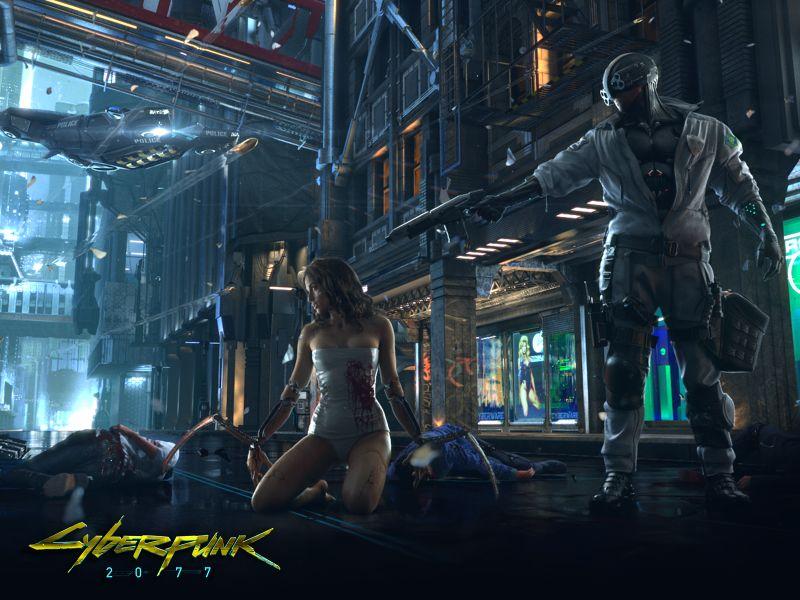 Cyberpunk_BILD1.jpg