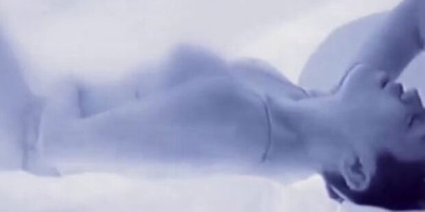 Miley Cyrus masturbiert in neuem Musik-Clip