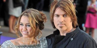 Cyrus_Miley