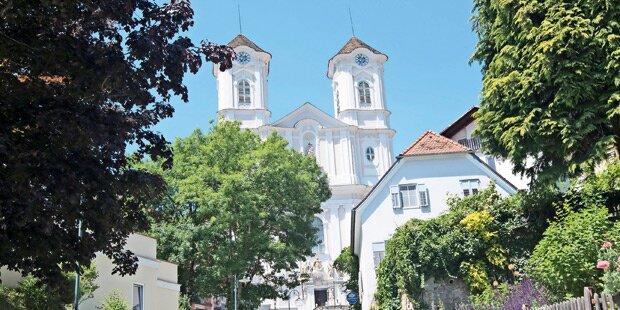 Rätsel um tote 18-Jährige in Kräutergarten gelöst