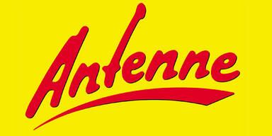 Antenne Logo