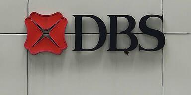Mega-Bankenfusion in Südostasien