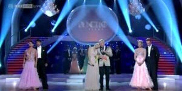Die schönsten Szenen aus Show 7