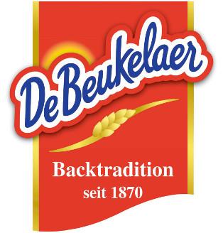 DEBEUKELAER_LOGO_VERLAUF 1.1.jpg