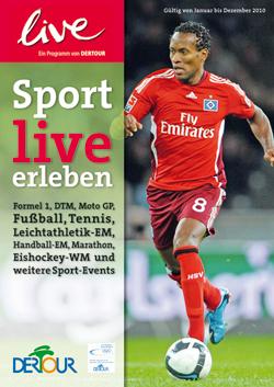 DER_live_Sport1