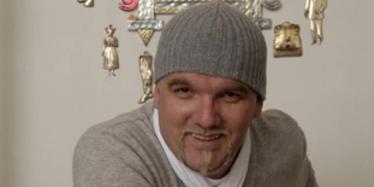 DJ-Ötzi jagt den Weltrekord