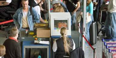 Airlines verbannen akkubetriebene Dell- und Apple-Notebooks