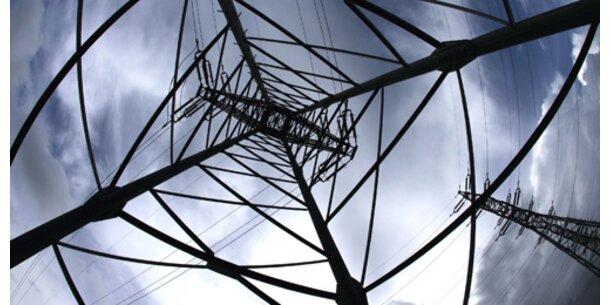 Stromkonzerne müssen Netze abgeben