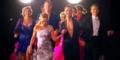 Dancing Stars: Über diese Tänze stolpern die Kandidaten!