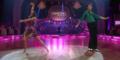 Dancing Stars - Wer muss heute gehen?