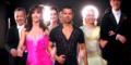 Dancing Stars vs. Let's Dance: Die große Gagenschlacht!