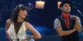 Morteza Tavakoli - Das ist der Favorit bei Dancing Stars!