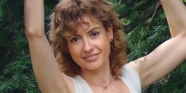 Eislady Esti Estibaliz C.