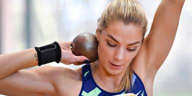 Olympia-Teilnehmerin Dadic startet Saison